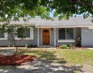 941 Ne Hampshire Avenue, Palm Bay image