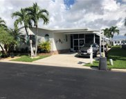 5543 Adam DR, North Fort Myers image