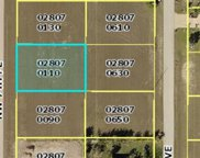 2421 NW 7th PL, Cape Coral image