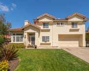 11714 Tondino Ct, Scripps Ranch image