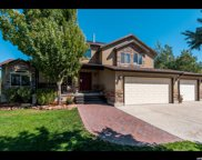 561 Wild Willow Dr, Francis image