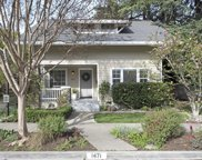 1471 Cherry Ave, San Jose image