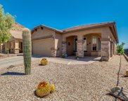 31705 N Skyline Court, San Tan Valley image
