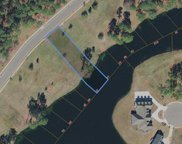 TBD Lot #542 Wood Stork Dr., Conway image