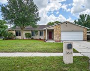 3611 Oak Vista Lane, Winter Park image