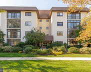 432 Montgomery Ave Unit #403, Haverford image