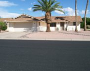 12510 W Eveningside Drive, Sun City West image