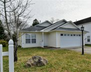 4909 Lighthouse Court, Winston Salem image
