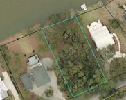 Lot 4 Luvan Blvd., Georgetown image