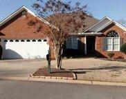 121 Hidden Ridge Drive, Spartanburg image