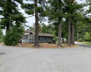 86 Millville Circle, Salem image