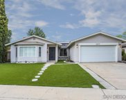 14173 Hermosillo Way, Poway image
