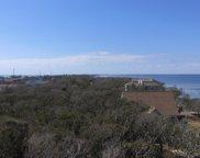 1010 Emerald Drive, Emerald Isle image
