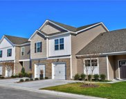 2432 Fieldsway Drive, Central Chesapeake image