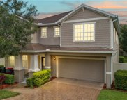 572 Legacy Park Drive, Casselberry image