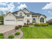 8465 Marsh Creek Road, Woodbury image