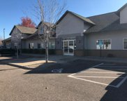 20980 Rogers Drive, Rogers image