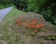 58 Yanasa  Trail Unit #58, Maggie Valley image