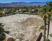 Judd Terrace, Rancho Mirage image