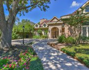 11738 Riverview Drive, Houston image