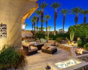 435 Falcon View Circle, Palm Desert image