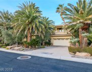 1414 FOOTHILLS VILLAGE Drive, Henderson image