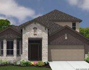 9341 Aten Shore, San Antonio image