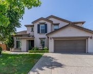 6549  Laurel Crest Circle, Roseville image