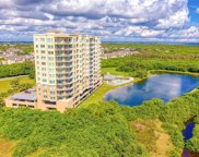 10851 Mangrove Cay Lane Ne Unit 311, St Petersburg image