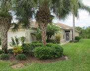 8156 Woodridge Pointe  Drive, Fort Myers image