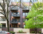 2241 West Wabansia Avenue Unit 102, Chicago image