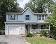 3008 Brougham Dr, Manchester image