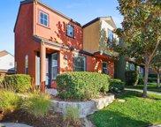 832  Copper Lane, West Sacramento image
