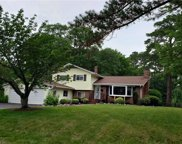 2808 Queen Anne Road, North Central Virginia Beach image
