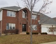 22856 Lakeview Estates Boulevard, Frankfort image