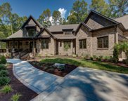 6010 Serene Valley Trail, Franklin image