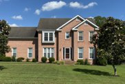 2808 Curacao Ln, Thompsons Station image