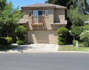 3329  Amberfield Circle, Stockton image