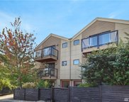 2814 A NW 56th St, Seattle image
