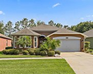 15722 Green Cove Boulevard, Clermont image