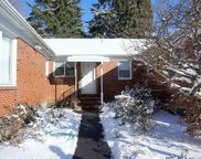 393  Old Pawling Road, Dover image