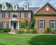 2525 Shays Ln, Brentwood image