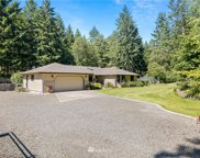 7233 Steamboat Island Road NW, Olympia image