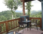 522 Peaceful Haven Drive Unit 1232, Boone image