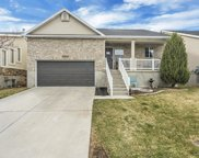 10896 S Poplar Brook Pl W, South Jordan image
