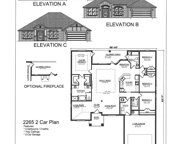 20021 Heathrow Drive, Silverhill, AL image