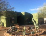 37873 N 10th Street, Phoenix image