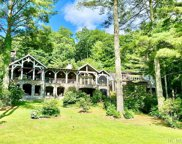 248 Sunset Shores Drive, Cullowhee image