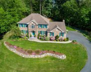 10 West Valley DR, Cumberland image