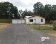 18555 Live Oak Rd, Red Bluff image